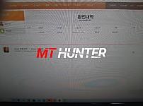 [먹튀검거완료] 인피니티먹튀 everline-72.com 먹튀검증 토토사이트 안전놀이터