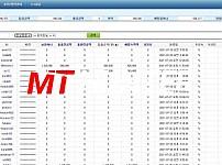 [먹튀검거완료] 마포대교먹튀 mp-wip.com 먹튀검증 토토사이트 안전놀이터